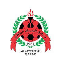 Al-Rayyan-logo
